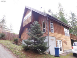 Photo of 2250 NW ALDER ST, Coquille, OR 97423 (MLS # 19567554)