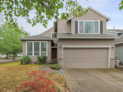 Photo of 16526 SW WILLOW DR, Sherwood, OR 97140 (MLS # 19569037)