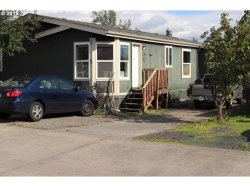 Photo of 2154 NW Oregon ST , Unit 65, St. Helens, OR 97051 (MLS # 19569808)