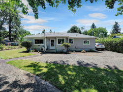 Photo of 16360 SW DIVISION ST, Beaverton, OR 97007 (MLS # 19571782)