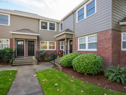 Photo of 2555 NW SAVIER ST , Unit 3, Portland, OR 97210 (MLS # 19571843)
