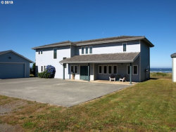 Photo of 30526 OLD COAST RD, Gold Beach, OR 97444 (MLS # 19572051)