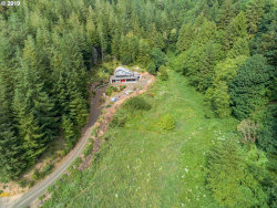 Photo of 94344 HWY 42, Coquille, OR 97423 (MLS # 19572637)