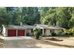 Photo of 207 SNOWBERRY RD, Roseburg, OR 97471 (MLS # 19573173)