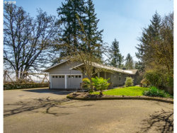 Photo of 1580 VALLEY VIEW PL NW, Albany, OR 97321 (MLS # 19574266)