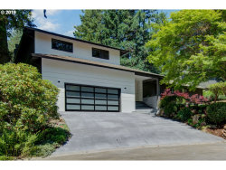 Photo of 16 BERNINI CT, Lake Oswego, OR 97035 (MLS # 19574408)