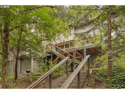Photo of 5519 SW MULTNOMAH BLVD, Portland, OR 97219 (MLS # 19574929)