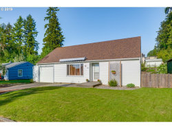 Photo of 7001 NE 12TH AVE, Vancouver, WA 98665 (MLS # 19575748)