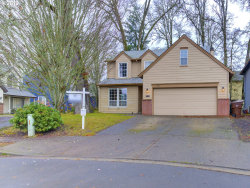Photo of 1547 SE 74TH AVE, Hillsboro, OR 97123 (MLS # 19576358)