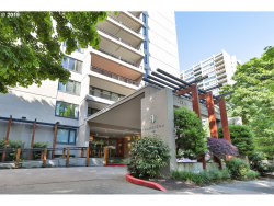 Photo of 255 SW Harrison ST , Unit 3C, Portland, OR 97201 (MLS # 19577546)