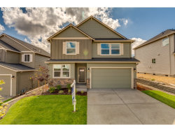 Photo of 2213 SE 11th PL , Unit Lot23, Canby, OR 97013 (MLS # 19577652)