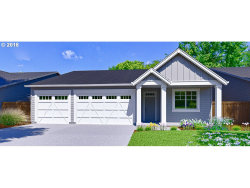Photo of 1301 NE RAYMOND (Lot 66) LN, Estacada, OR 97023 (MLS # 19585347)