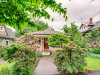 Photo of 3430 SE 10TH AVE, Portland, OR 97202 (MLS # 19585367)