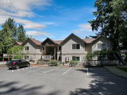 Photo of 20130 LARKSPUR LN , Unit 92, West Linn, OR 97068 (MLS # 19585691)