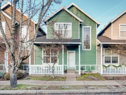 Photo of 415 NE SUTTLE ST, Portland, OR 97211 (MLS # 19586458)