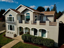 Photo of 12673 SW TERRAVIEW DR, Tigard, OR 97224 (MLS # 19587611)
