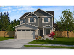 Photo of 1504 NE 172ND CIR , Unit LOT8, Ridgefield, WA 98642 (MLS # 19588065)