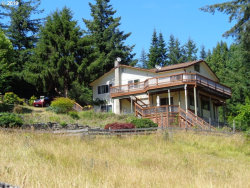 Photo of 90600 NORTH FORK LN, Myrtle Point, OR 97458 (MLS # 19589295)