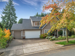 Photo of 1960 ALPINE DR, West Linn, OR 97068 (MLS # 19589509)
