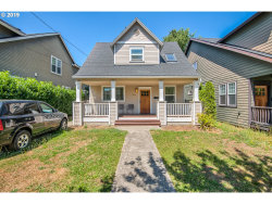 Photo of 2533 N WINCHELL ST, Portland, OR 97217 (MLS # 19591263)