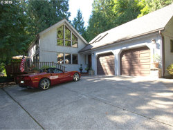 Photo of 10521 SW 11TH DR, Portland, OR 97219 (MLS # 19591544)