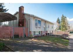 Photo of 18250 NW CORINTHIAN ST, Portland, OR 97229 (MLS # 19592873)