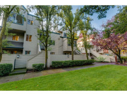 Photo of 2775 NW UPSHUR ST , Unit D, Portland, OR 97210 (MLS # 19593159)