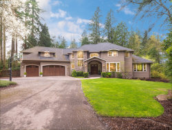 Photo of 8625 SW 54TH AVE, Portland, OR 97219 (MLS # 19593579)