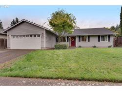 Photo of 20969 SW 84TH AVE, Tualatin, OR 97062 (MLS # 19593777)