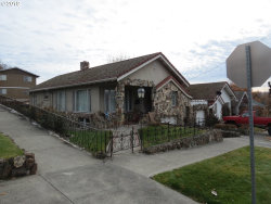 Photo of 224 NW 13TH, Pendleton, OR 97801 (MLS # 19593858)