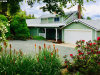 Photo of 1445 S 8TH ST, Cottage Grove, OR 97424 (MLS # 19595313)