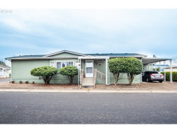 Photo of 1699 N Terry St , Unit 58, Eugene, OR 97402 (MLS # 19596280)