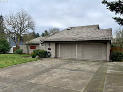 Tiny photo for 4365 NW NESKOWIN AVE, Portland, OR 97229 (MLS # 19597137)