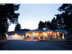Photo of 2375 SW 76TH AVE, Portland, OR 97225 (MLS # 19598761)