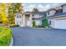 Photo of 14541 SW 100TH AVE, Tigard, OR 97224 (MLS # 19601151)