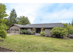 Photo of 785 SW VIEWMONT DR, Portland, OR 97225 (MLS # 19601209)