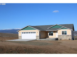 Photo of 4 Peggy LN, Goldendale, WA 98620 (MLS # 19603588)