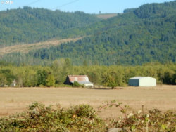 Photo of 33328 HOWE LN, Creswell, OR 97426 (MLS # 19604927)