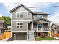 Photo of 3709 SE Cora ST, Portland, OR 97202 (MLS # 19605162)