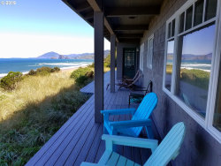 Photo of 34464 OPHIR RD, Gold Beach, OR 97444 (MLS # 19612872)