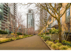Photo of 3601 SW RIVER PKWY , Unit 2202, Portland, OR 97239 (MLS # 19614115)