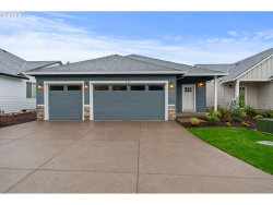 Photo of 328 E Chandler DR, Newberg, OR 97132 (MLS # 19616045)