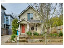 Photo of 717 NE MASON ST, Portland, OR 97211 (MLS # 19619013)