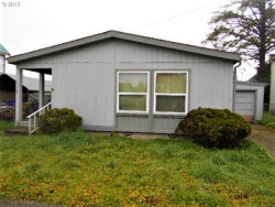 Photo of 109 4TH ST, Myrtle Point, OR 97458 (MLS # 19621393)