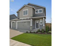 Photo of 1105 NE 11TH PL , Unit LOT91, Battle Ground, WA 98604 (MLS # 19623120)