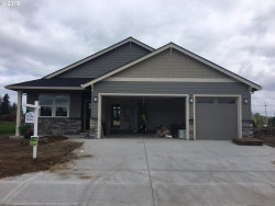 Photo of 2610 NW 18TH ST, Battle Ground, WA 98604 (MLS # 19623300)