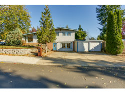 Photo of 11018 SE 42ND AVE, Milwaukie, OR 97222 (MLS # 19625029)