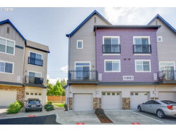 Photo of 18512 NW RED WING WAY, Hillsboro, OR 97006 (MLS # 19625793)