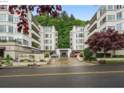 Photo of 2445 NW WESTOVER RD , Unit 417, Portland, OR 97210 (MLS # 19626277)