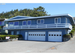 Photo of 29811 TURNER ST, Gold Beach, OR 97444 (MLS # 19626480)